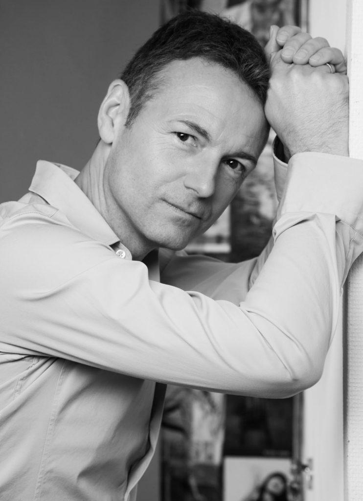 Tanzmusik Produktion Thomas Heitmann